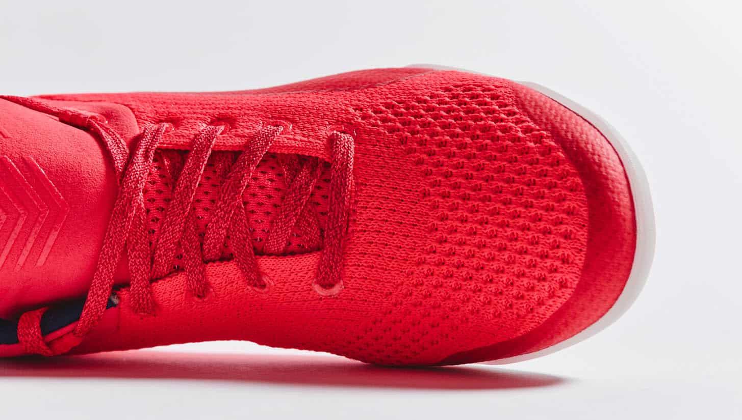 chaussures-futsal-puma-365-evoknit-ignite-rouge-img2