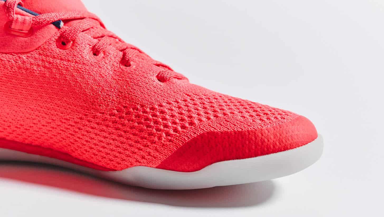 chaussures-futsal-puma-365-evoknit-ignite-rouge-img5