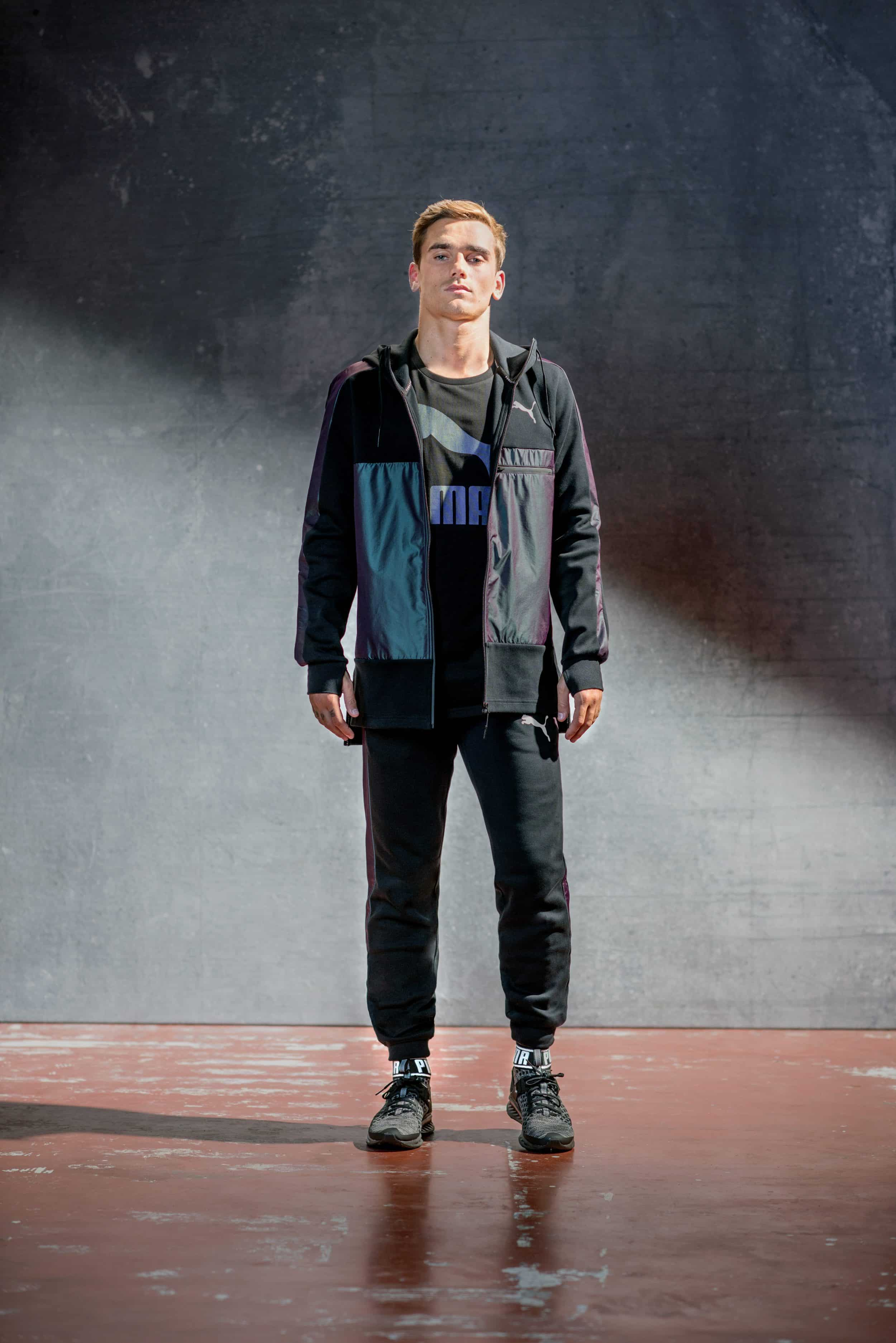 collection-sportstyle-evoapparel-antoine-griezmann-img1