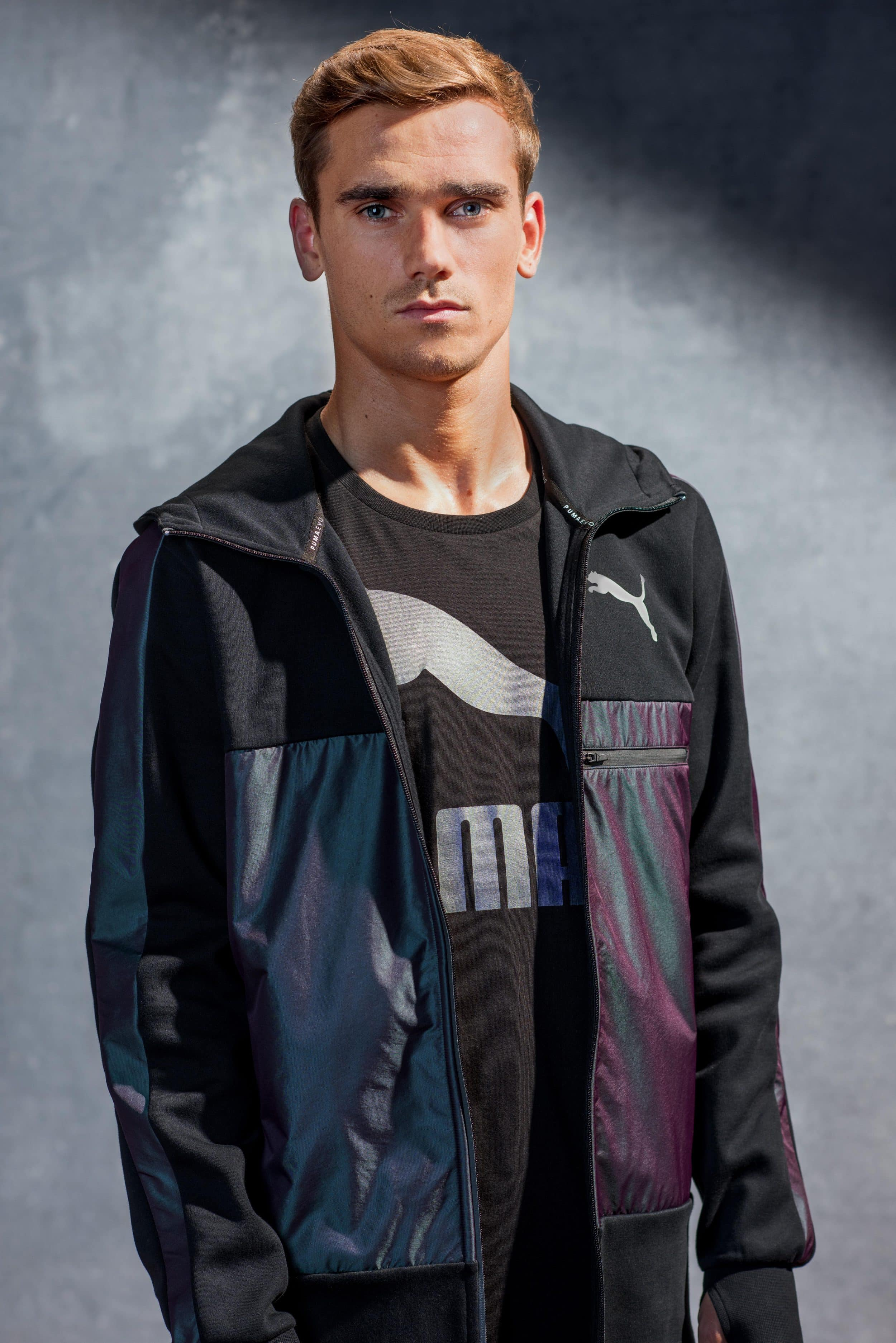collection-sportstyle-evoapparel-antoine-griezmann-img3