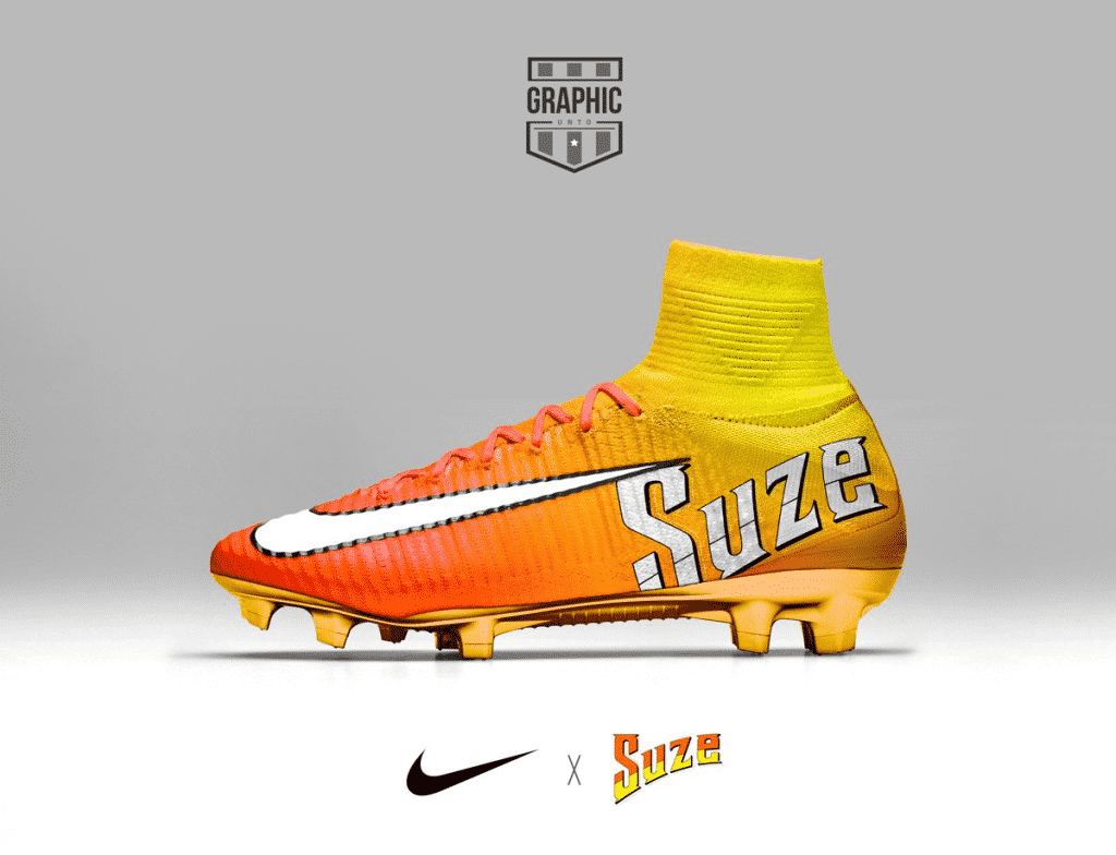 concept-chaussures-de-foot-nike-mercurial-superfly-suze