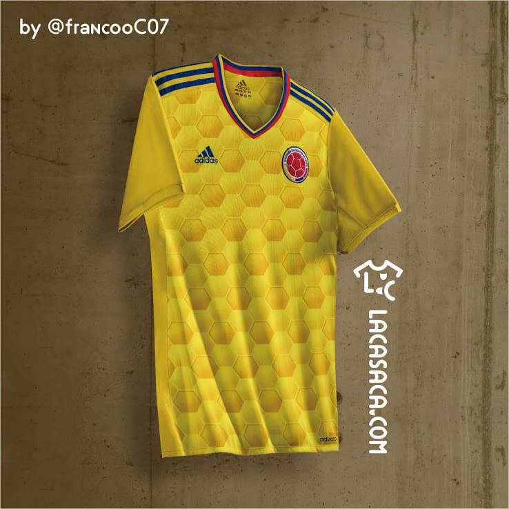 concept-kit-la-casaca-colombie