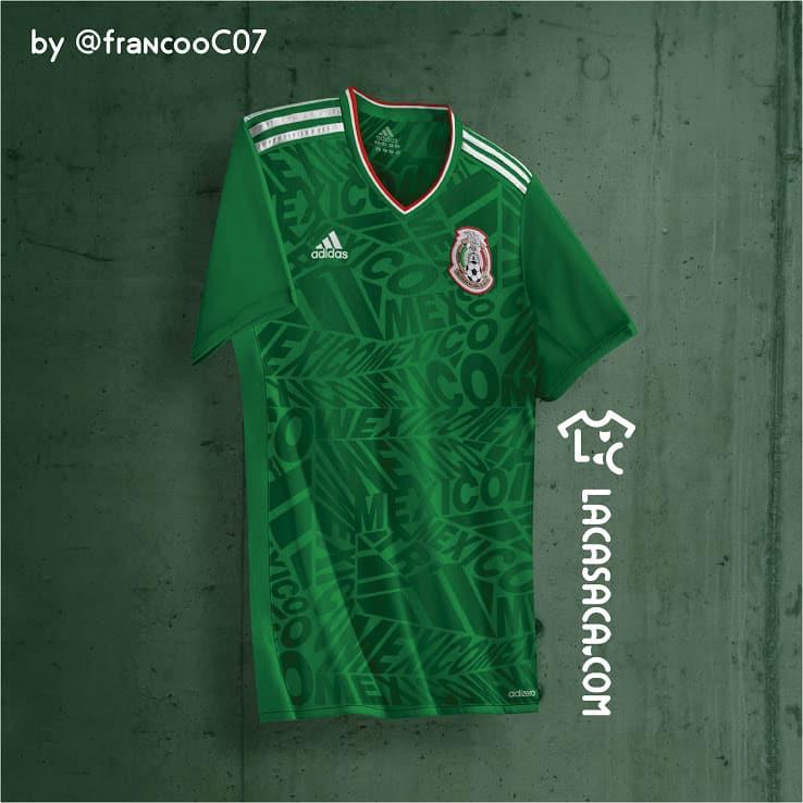 concept-kit-la-casaca-mexique