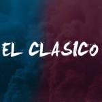 Clasico : Nike domine adidas dans le match des équipementiers