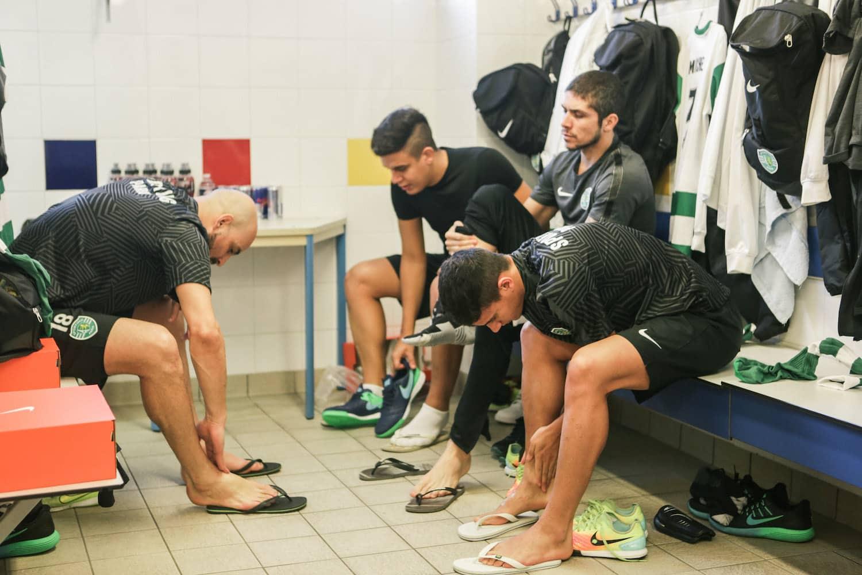 inside-sporting-club-paris-footpack-img1