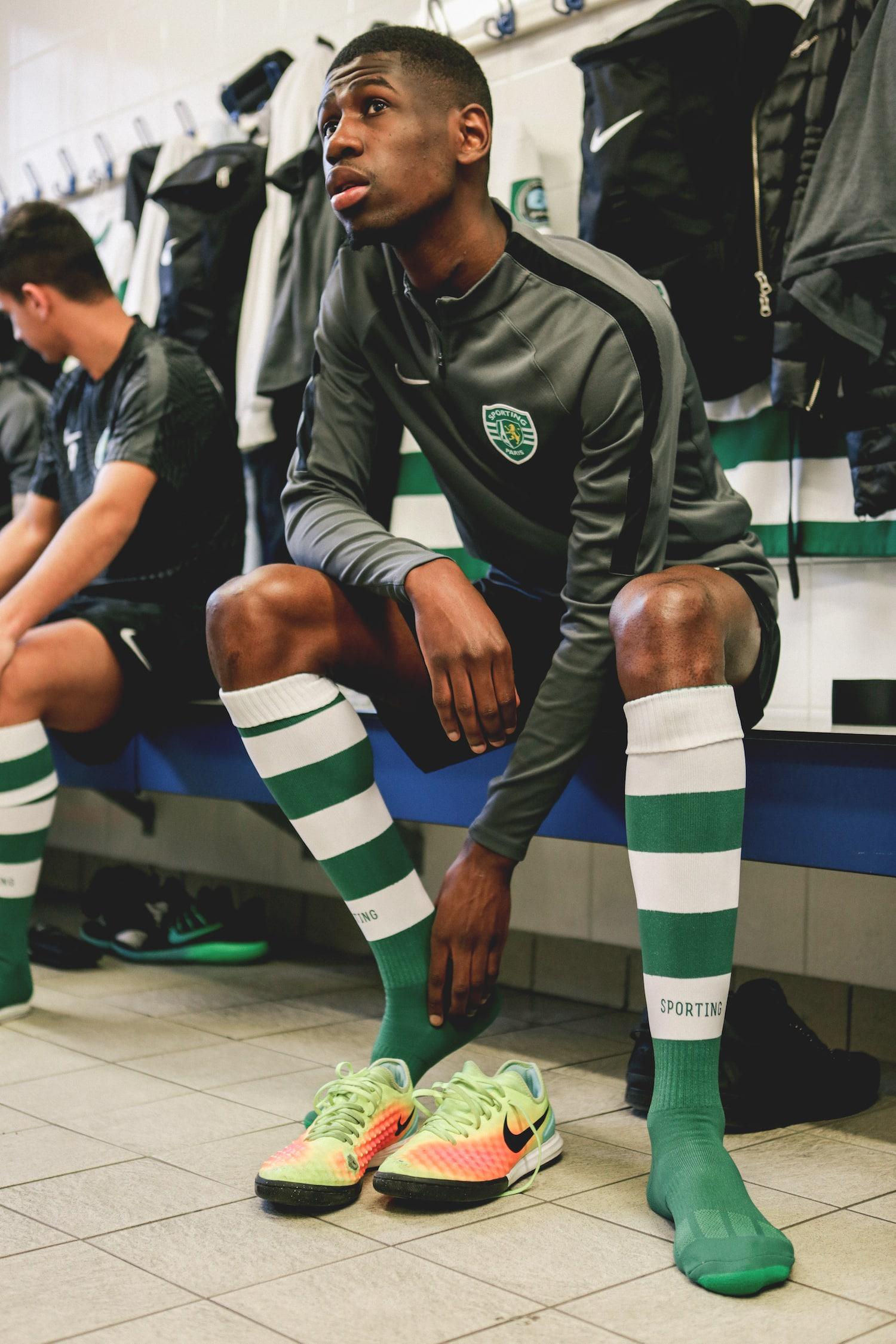 inside-sporting-club-paris-footpack-img6
