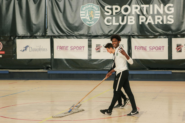inside-sporting-club-paris-footpack-img9
