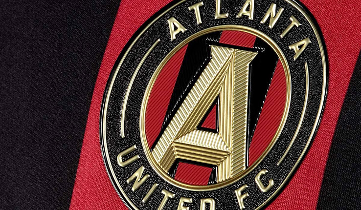 maillot-atlanta-united-2017-logo