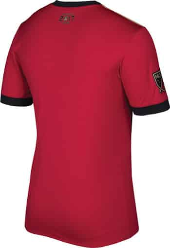 maillot-domicile-atlanta-united-2017-mls-adidas-dos