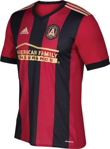 maillot-domicile-atlanta-united-2017-mls-adidas