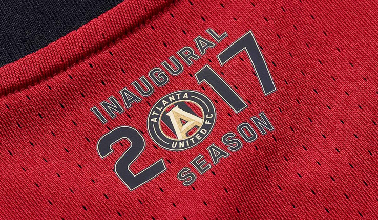 maillot-domicile-atlanta-united-2017-mls
