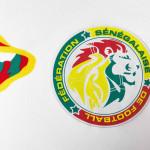Le Sénégal dévoile ses nouveaux maillots signés Romai Sports