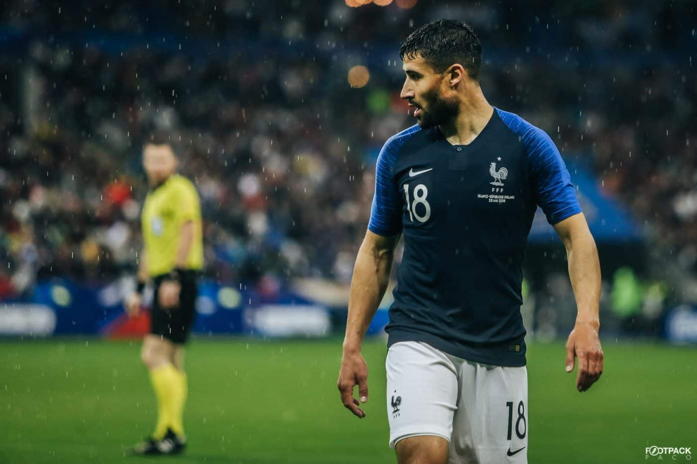 maillot-equipe-de-france-domicile-coupe-du-monde-2018-footpack