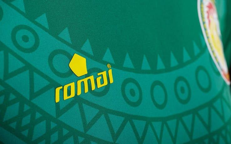 maillot-exterieur-senegal-can-2017-romai