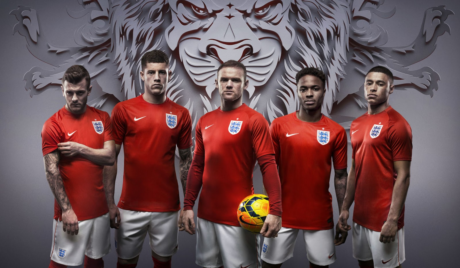 maillot-football-nike-angleterre-exterieur-2014-img1