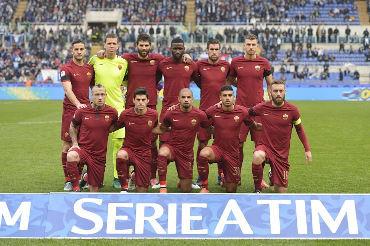maillot-football-nike-as-roma-derby-img1