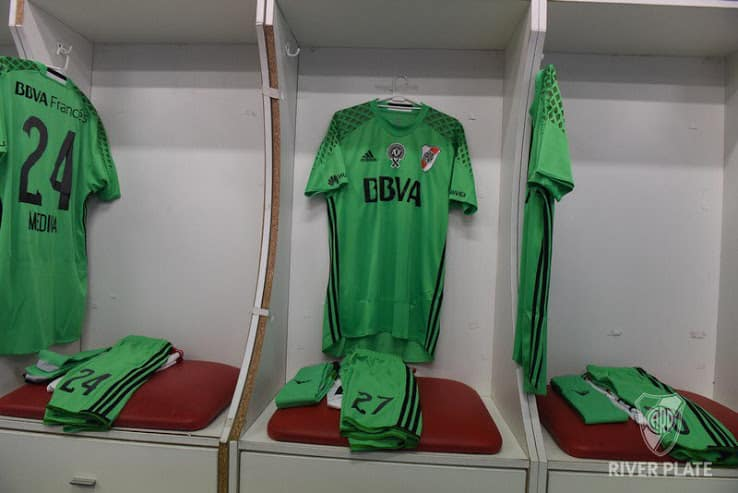 maillot-football-special-river-plate-vert-chapecoense-img2