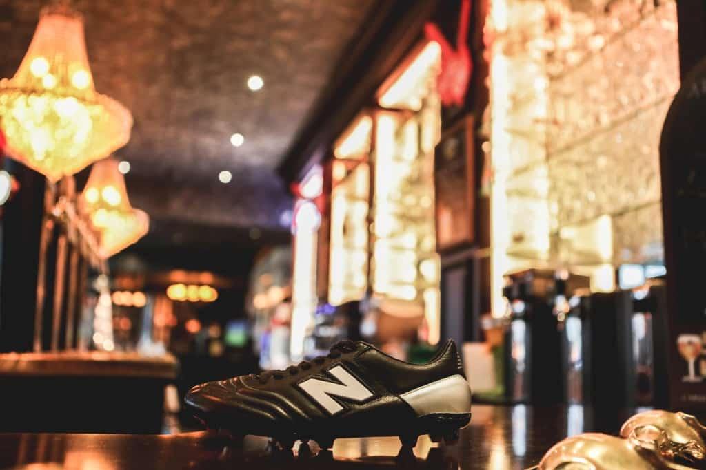 shooting-chaussure-de-foot-new-balance-miukone-decembre-2016-10-min