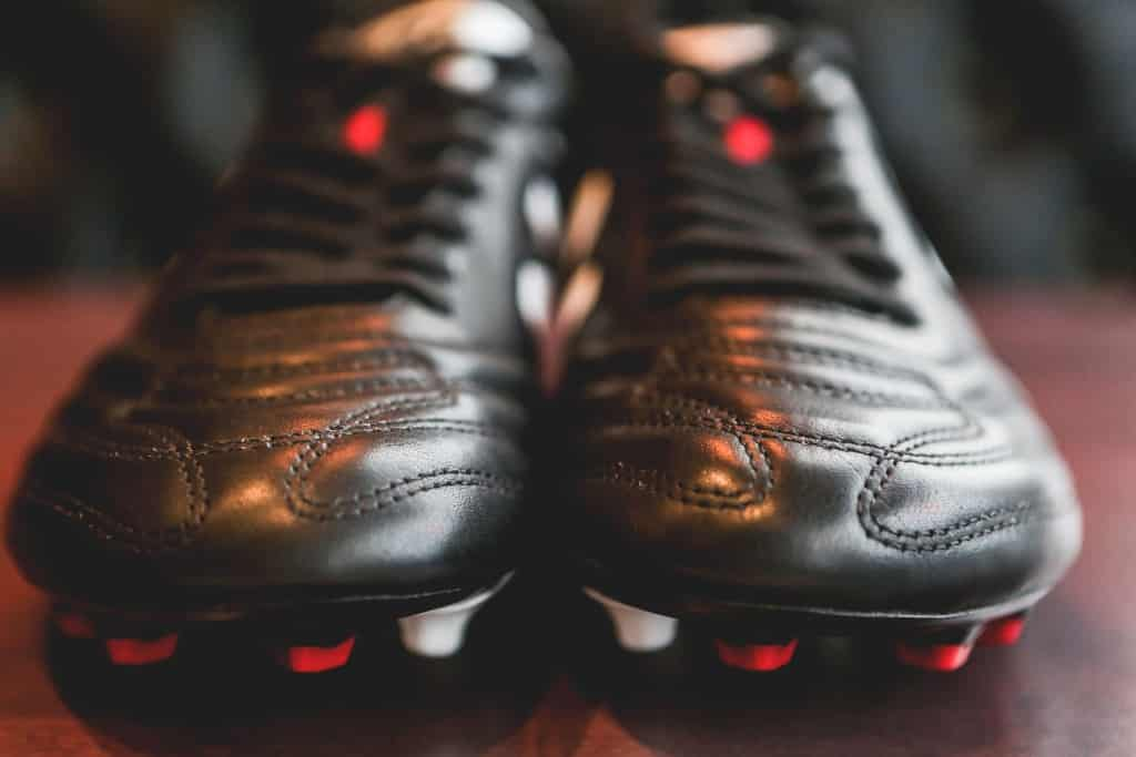 shooting-chaussure-de-foot-new-balance-miukone-decembre-2016-13-min