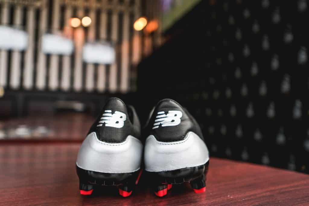 shooting-chaussure-de-foot-new-balance-miukone-decembre-2016-4-min