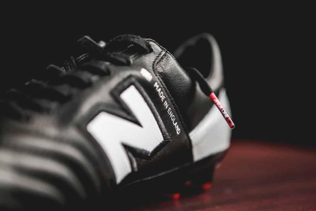shooting-chaussure-de-foot-new-balance-miukone-decembre-2016-5-min