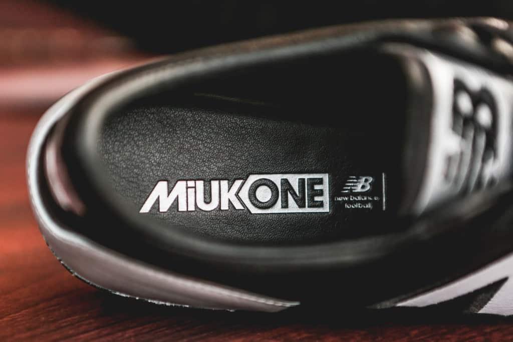 shooting-chaussure-de-foot-new-balance-miukone-decembre-2016-6-min