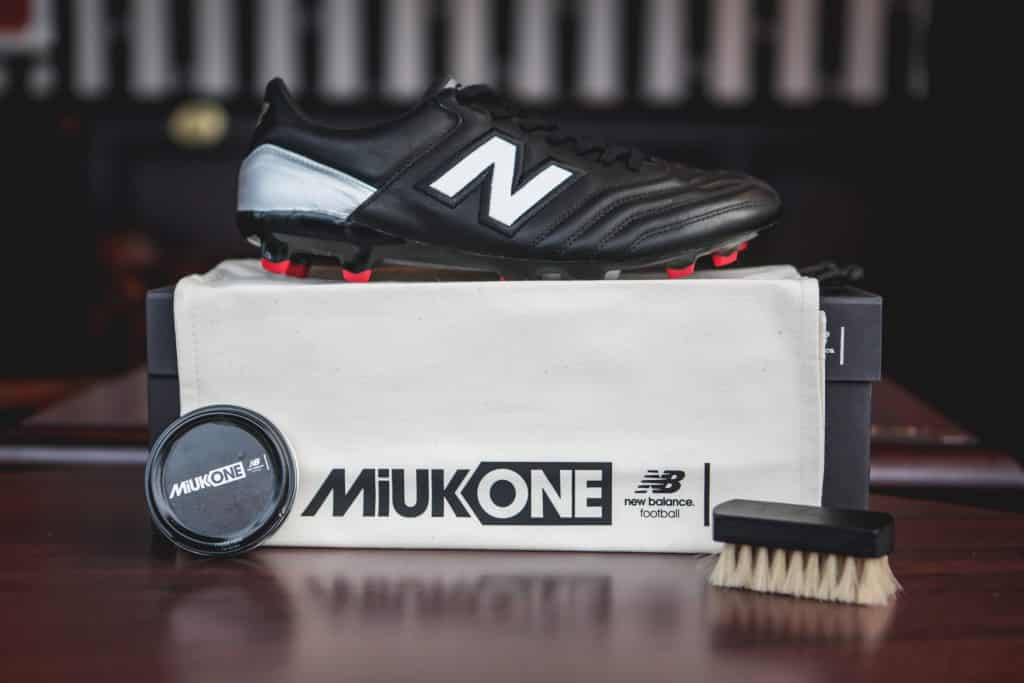 shooting-chaussure-de-foot-new-balance-miukone-decembre-2016-7-min
