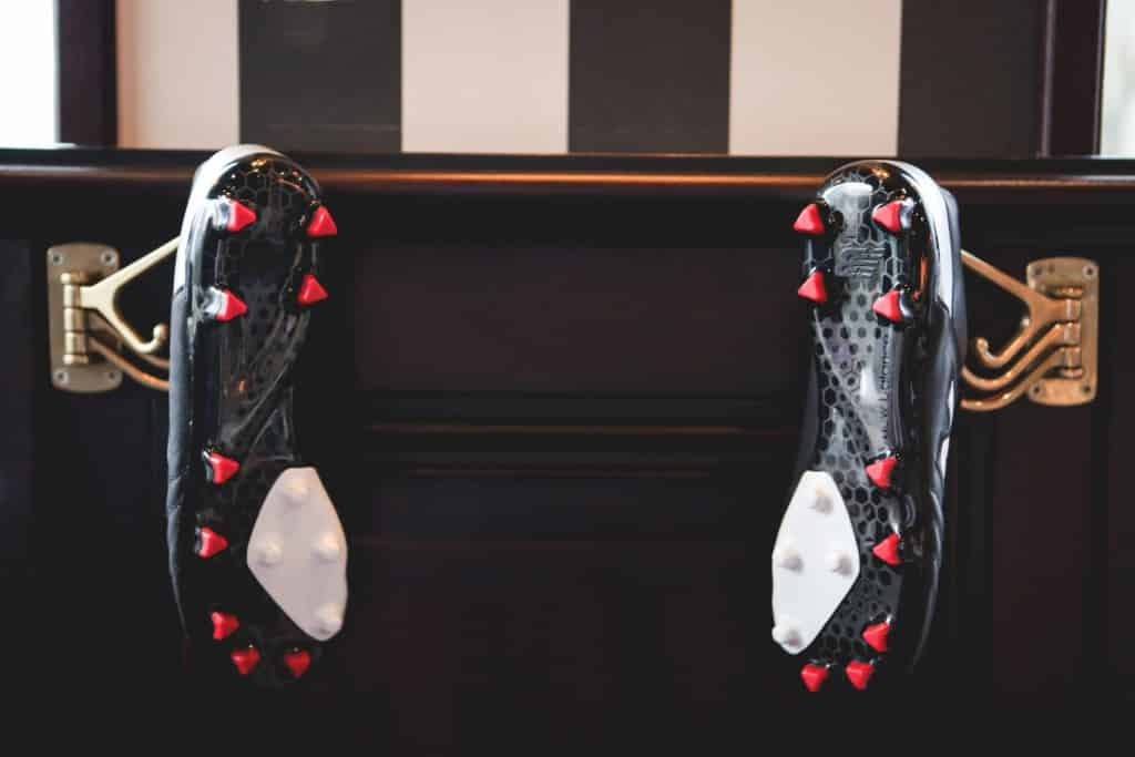 shooting-chaussure-de-foot-new-balance-miukone-decembre-2016-8-min