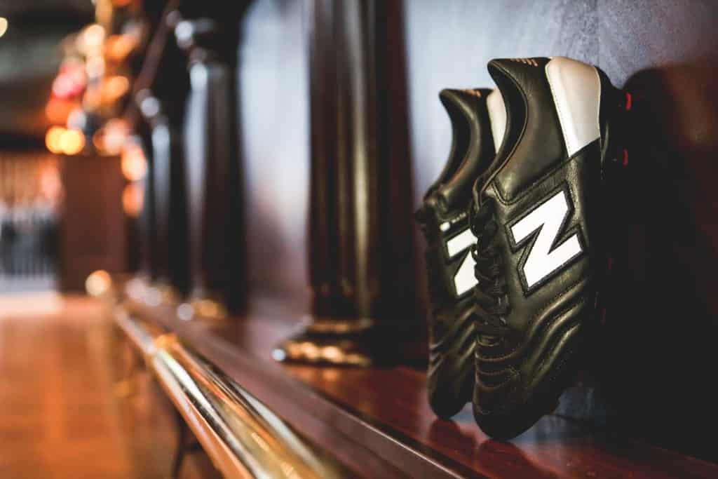 shooting-chaussure-de-foot-new-balance-miukone-decembre-2016-9-min