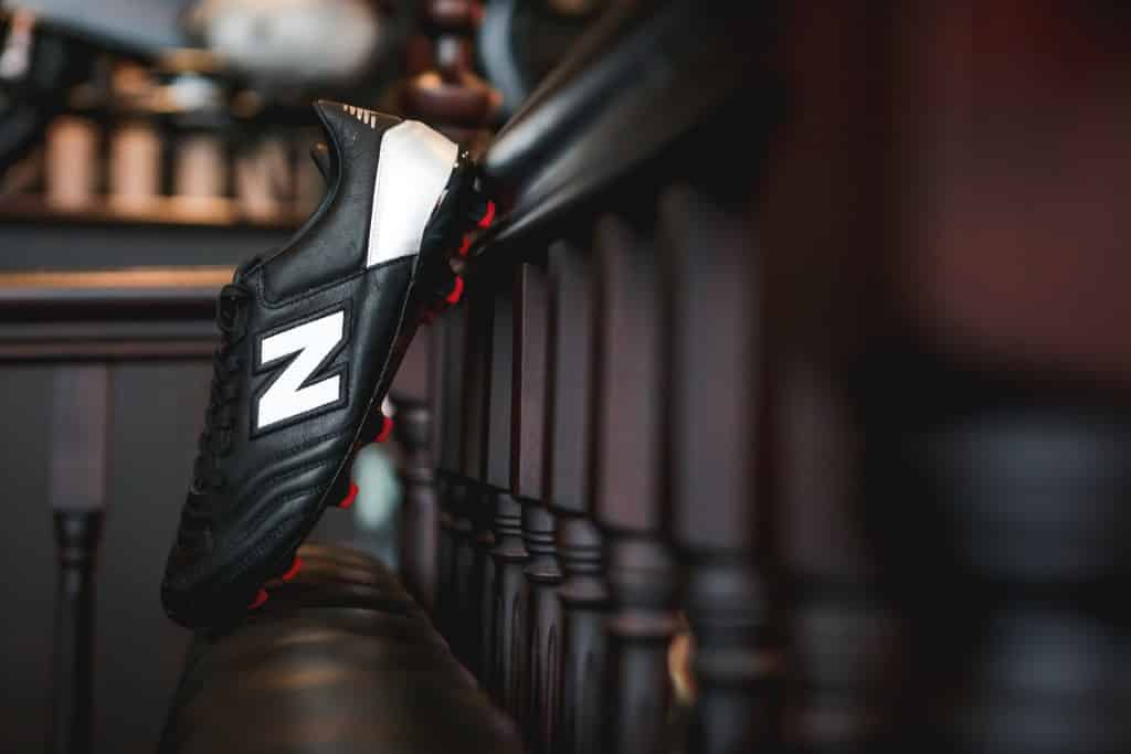 shooting-chaussure-de-foot-new-balance-miukone-decembre-2016-min