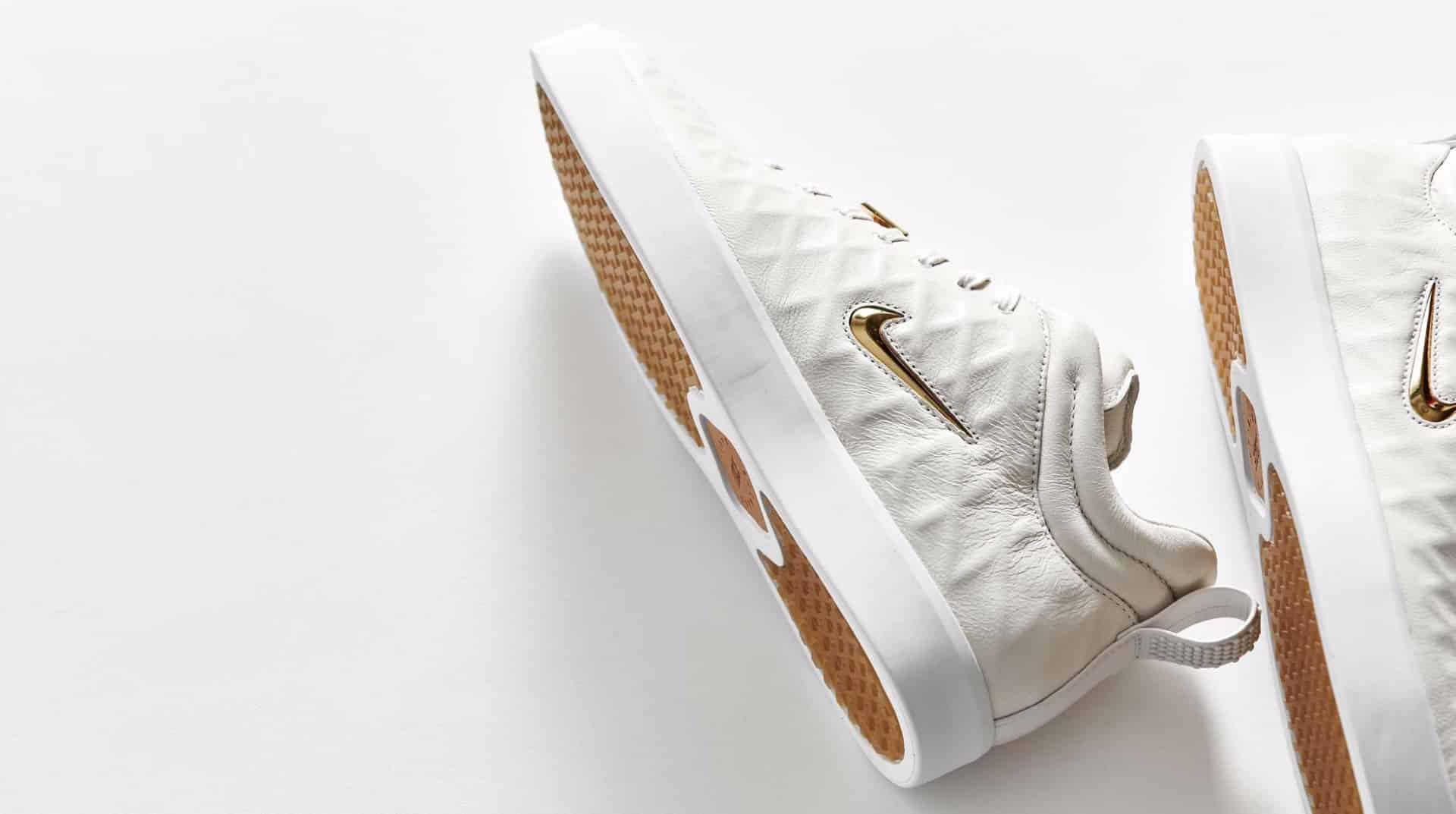 sneakers-nike-tiempo-vetta-17-ivory-img4