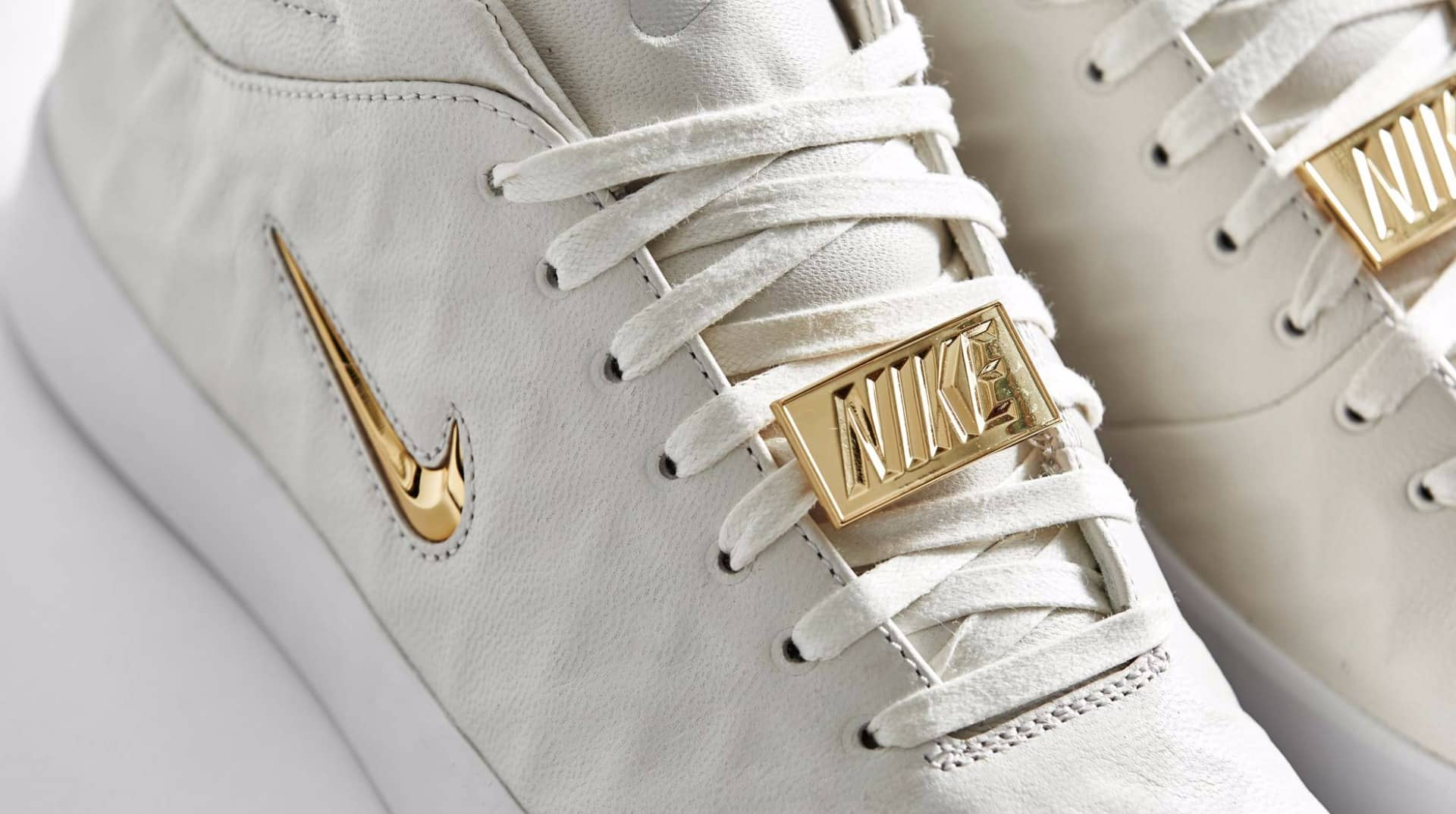 sneakers-nike-tiempo-vetta-17-ivory-img6