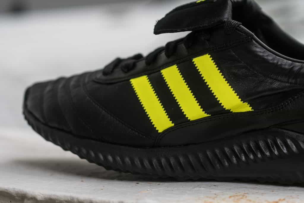 85821cdf6 ... sneakers-adidas-copa-mundial-custom-red-ribbon-recon-