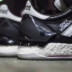 Quand des créateurs customisent l'adidas Copa Mundial