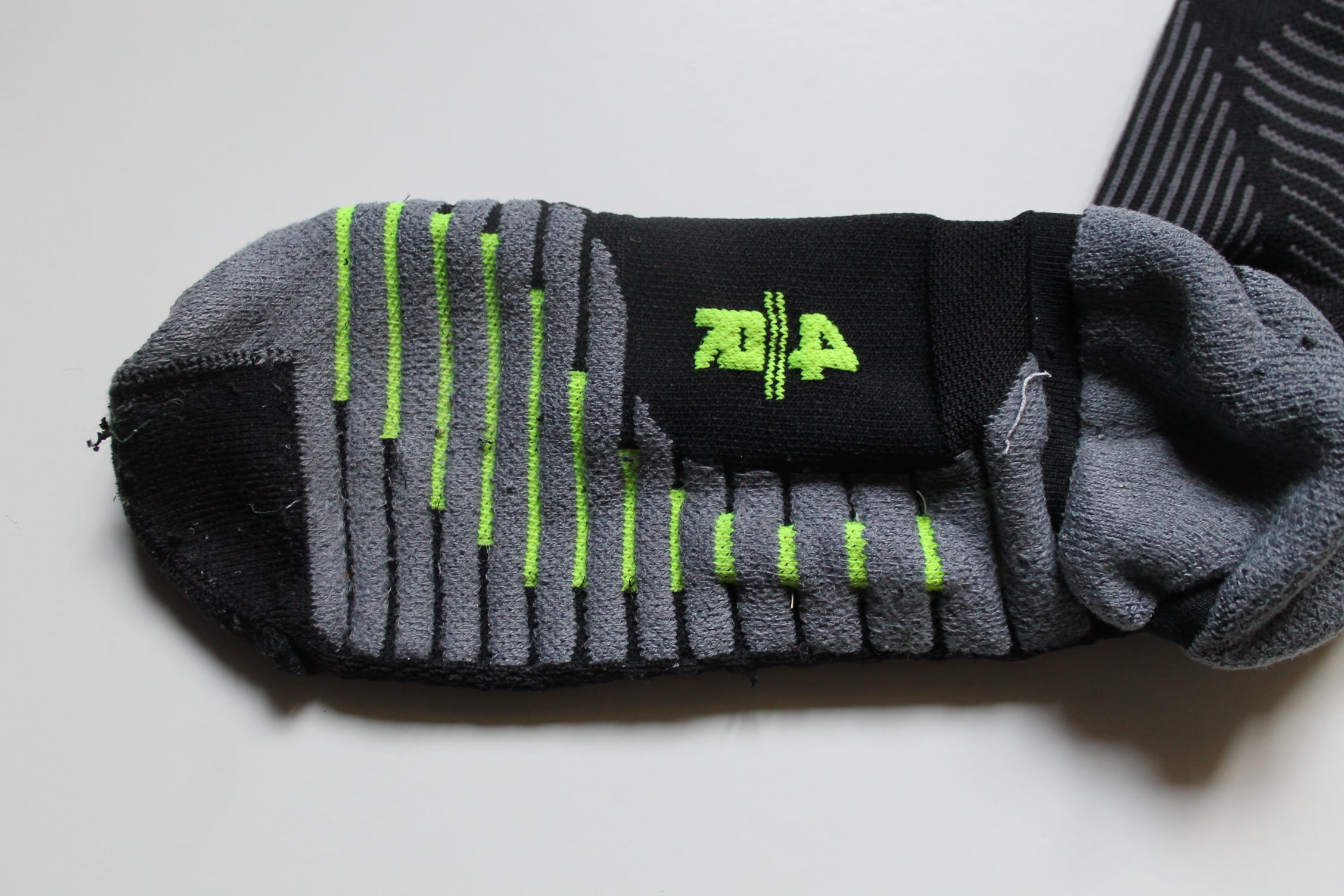 test-chaussettes-nike-grip-img7