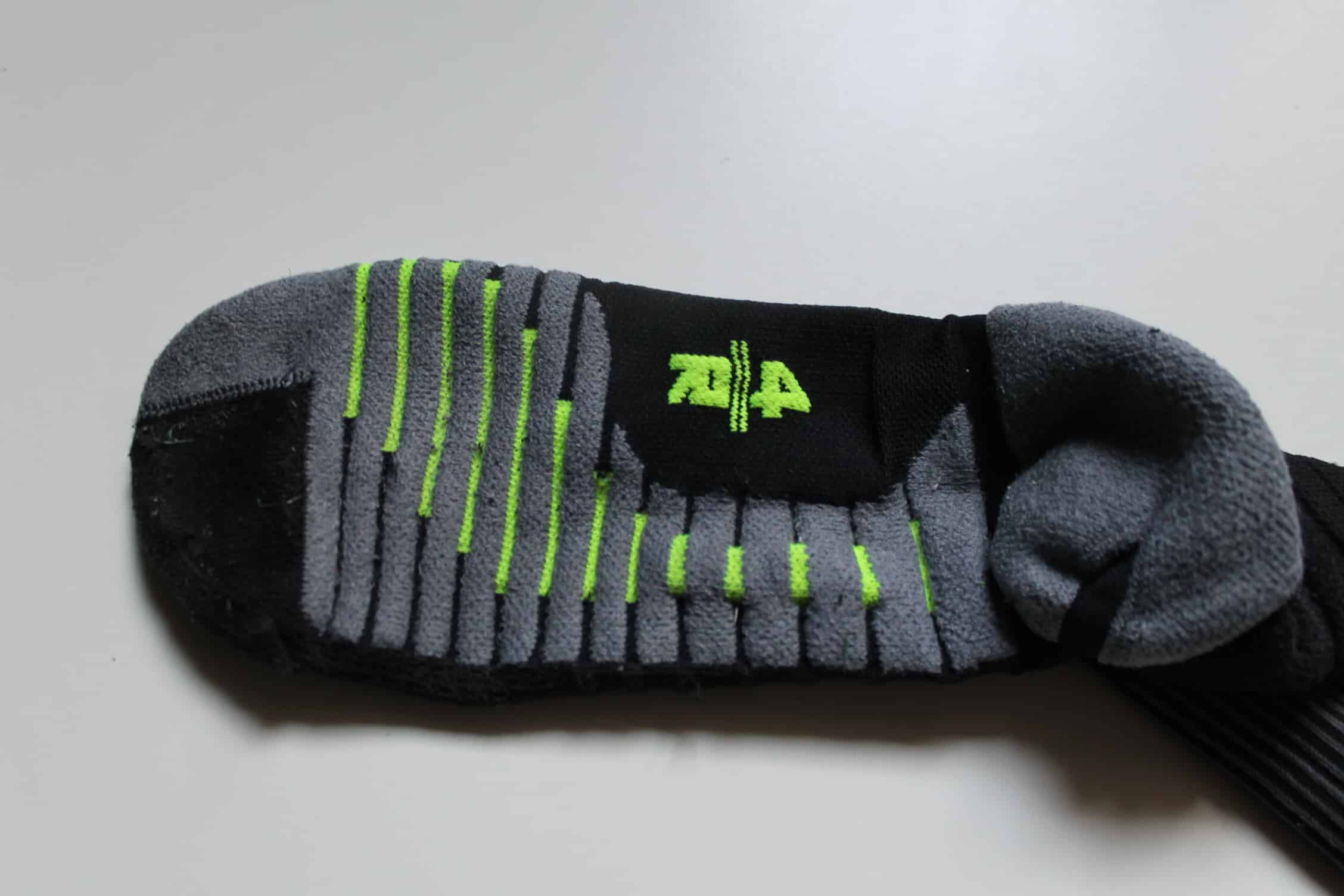 test-chaussettes-nike-grip-img9