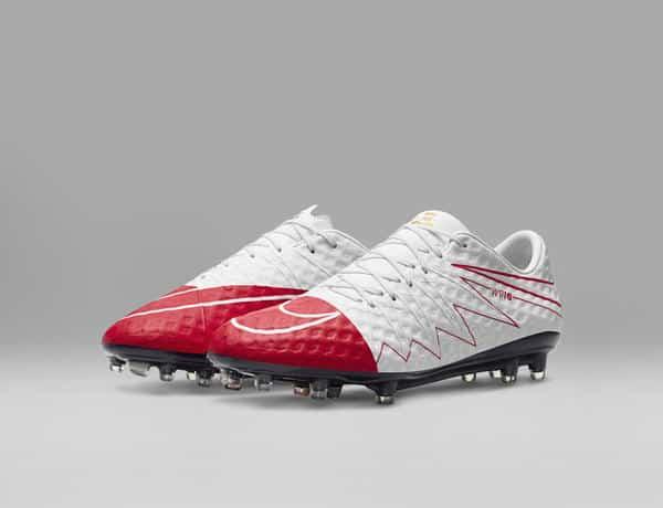 Nike Hypervenom WR250 Wayne Rooney Record 2