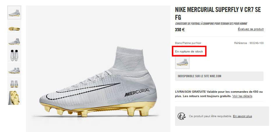 out-of-stock-chaussure-de-football-a-crampons-pour-terrain-sec-nike-mercurial-superfly-v-cr7