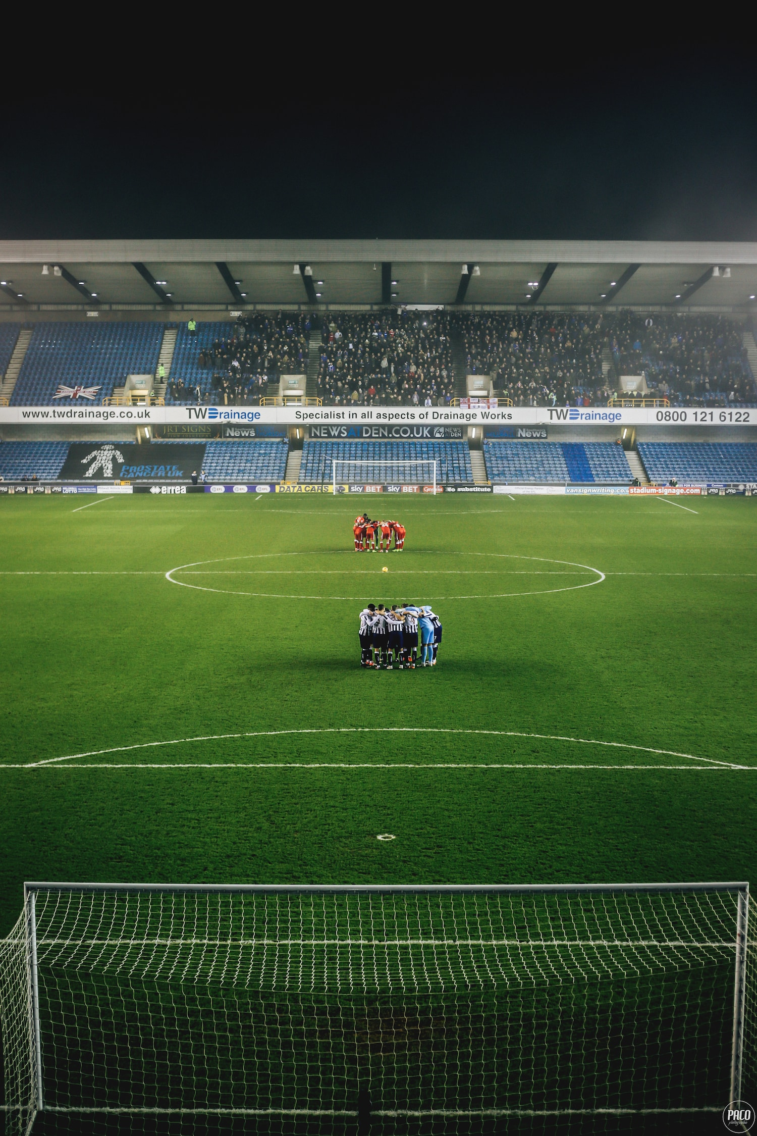 au-stade-the-den-millwall-fc-img10