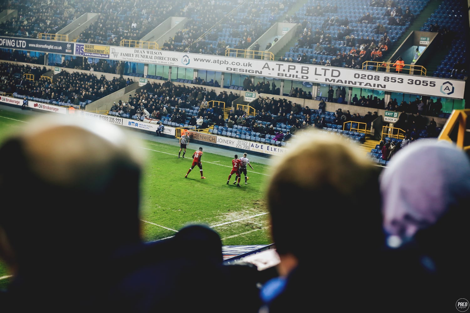 au-stade-the-den-millwall-fc-img12