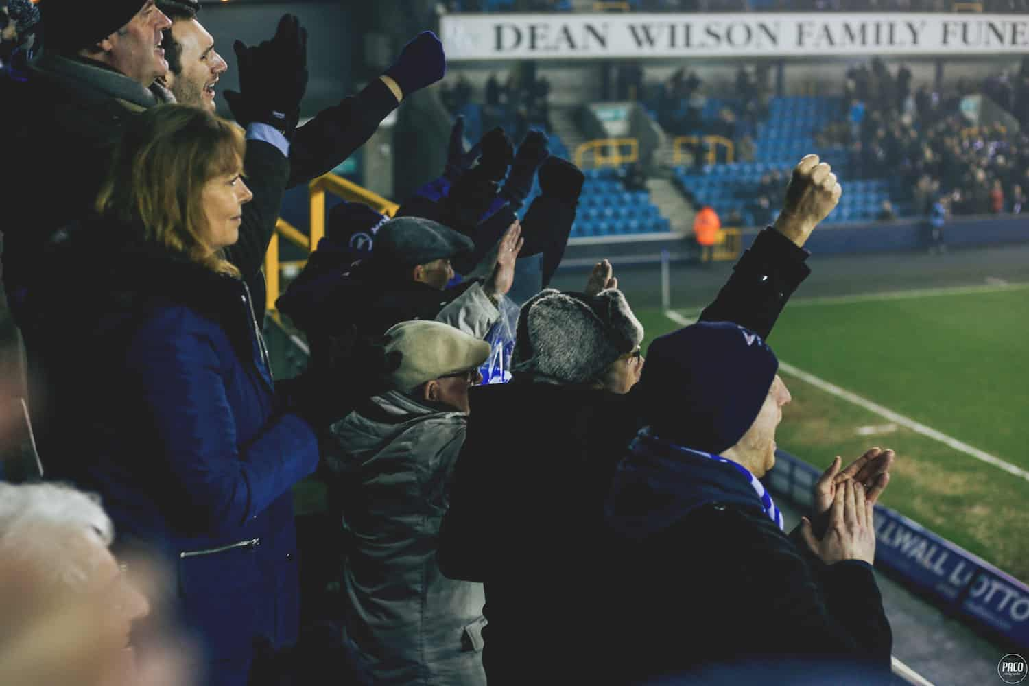 au-stade-the-den-millwall-fc-img3