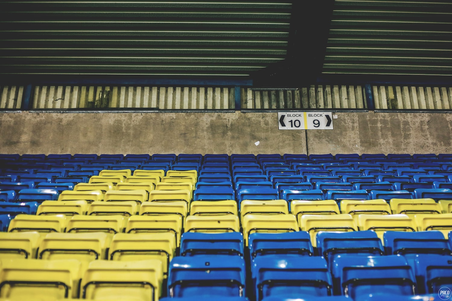 au-stade-the-den-millwall-fc-img6