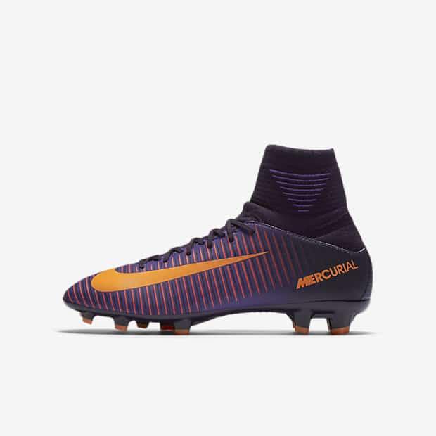 chaussure-de-football-a-crampons-pour-terrain-sec-jr-mercurial-superfly-v-pour-plus-age
