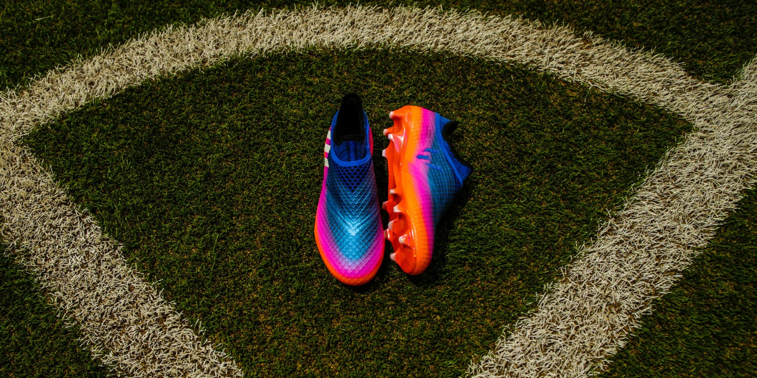 chaussure-foot-adidas-Messi16-stadium-blue-blast-2