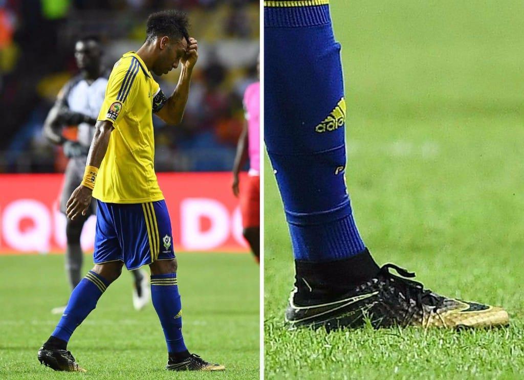 chaussure-foot-personnalise-nike-hypervenom-aubameyang-gabon-CAN-3