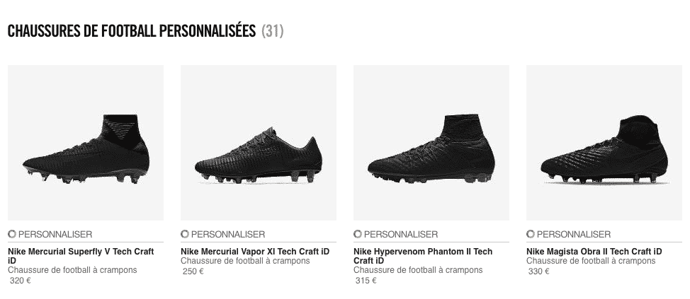 Sur Personnalisable Id Nike Craft Pack Le Tech Bq6wIFntx4