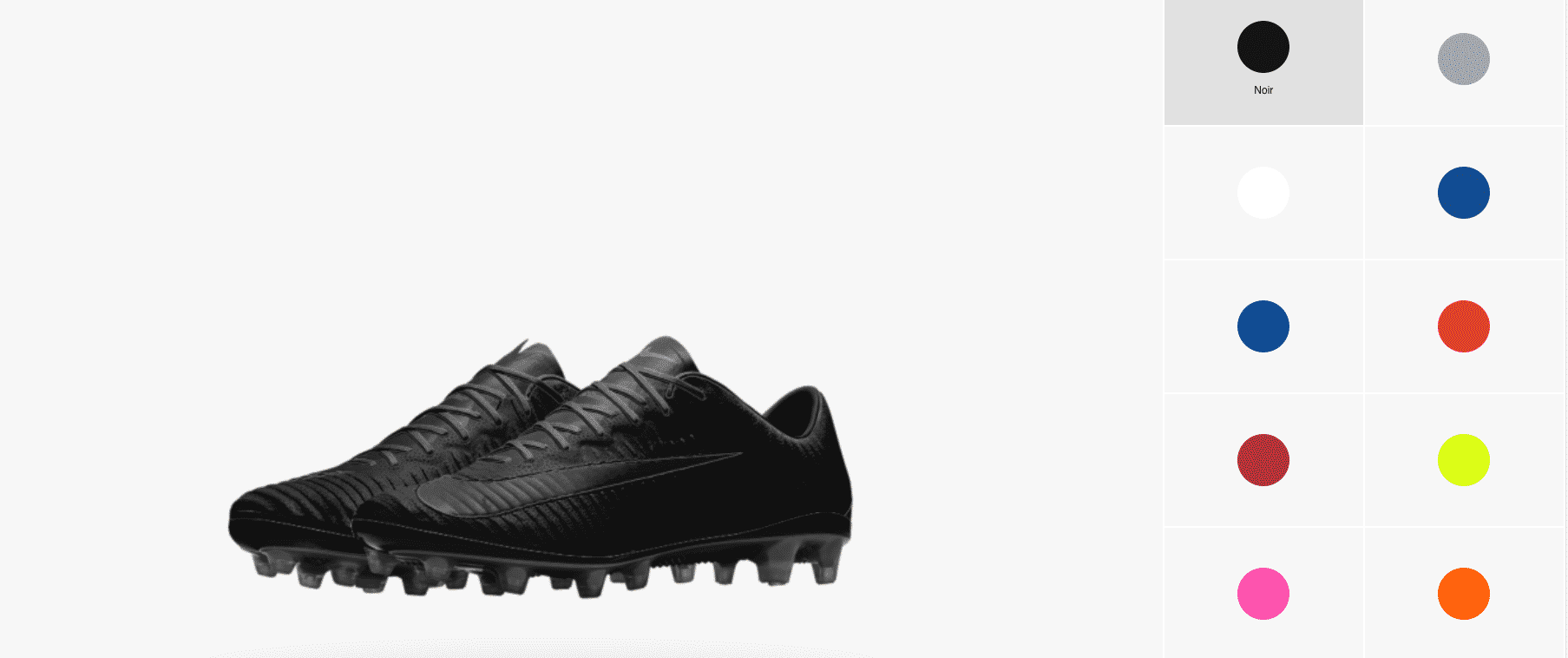 chaussure-football-nike-tech-craft-id-img17