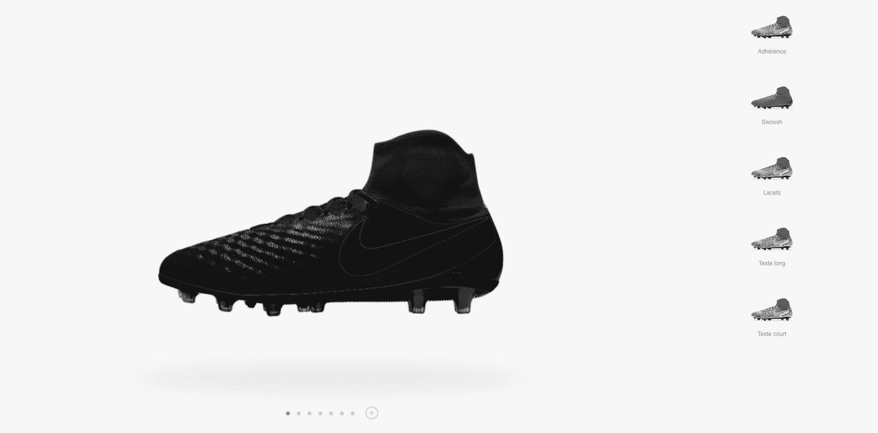 huge selection of 16243 a14e0 chaussure-football-nike-tech-craft-id-img2 ...