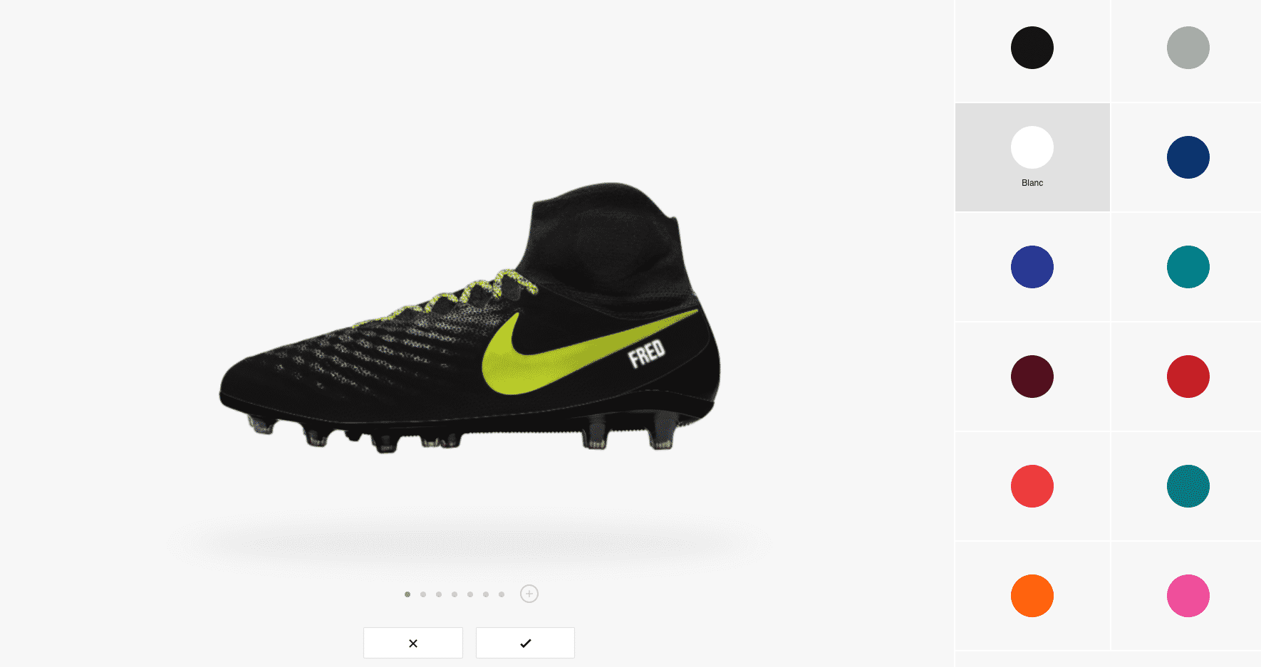 chaussure-football-nike-tech-craft-id-img6