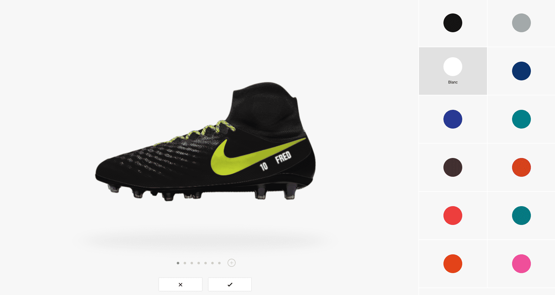 chaussure-football-nike-tech-craft-id-img7